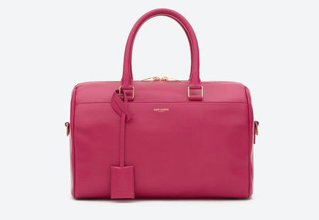 314704_BOF0J_5514_A-ysl-saint-laurent-paris-women-small-duffle-bag-in-pink-leather-450x564