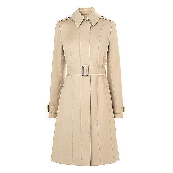 AW13_JANIS_CT_BEI_TRENCH_COTTONMIXa