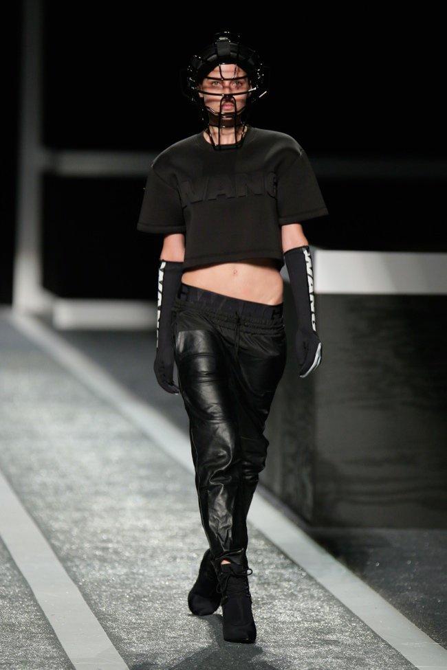 alexander-wang-hm-runway-show11