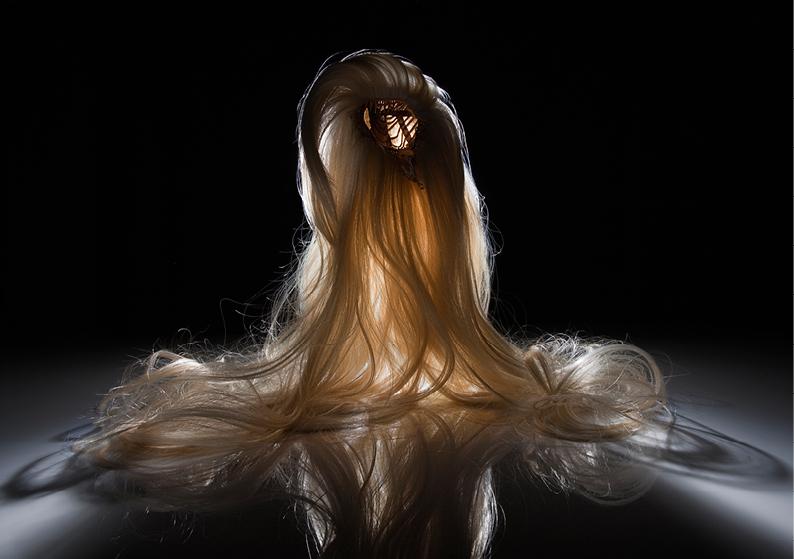 hairpoliticsangeladennis2
