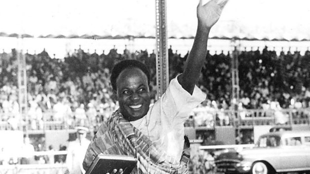 042612-global-africas-best-worst-leaders-kwame-nkrumah