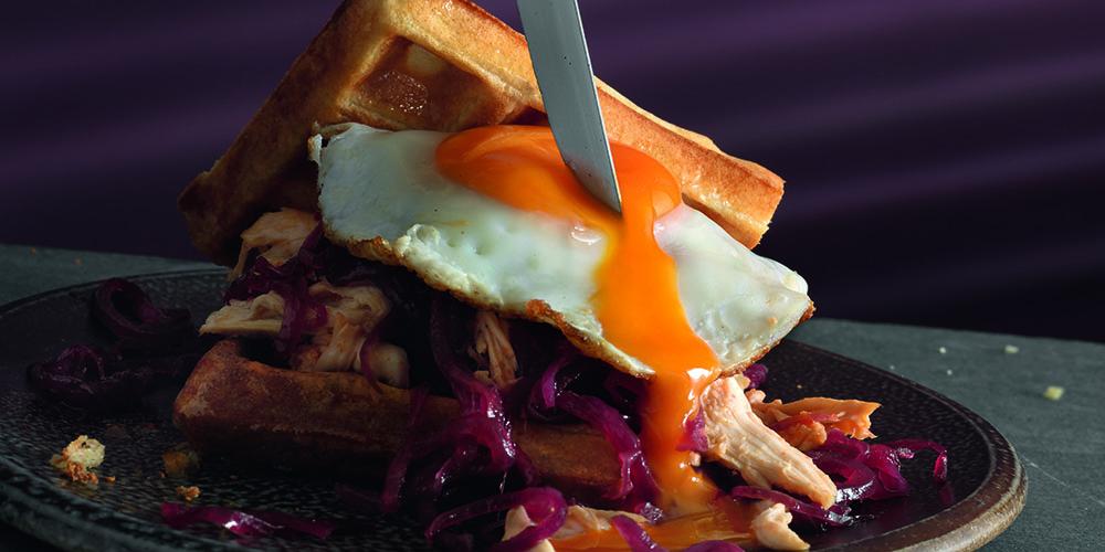 Spreadable_Waffle_Burger