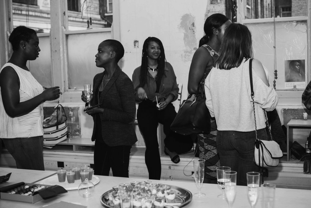 Socials. - Hosted and organised get-togethers / happenings around cultural and lifestyle interests for you to enjoy.