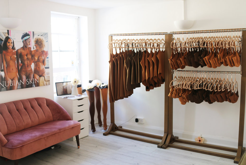 Nubian Skin Showroom 3.jpg