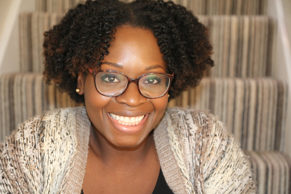 Tola Okogwu AFRONOIRE.JPG