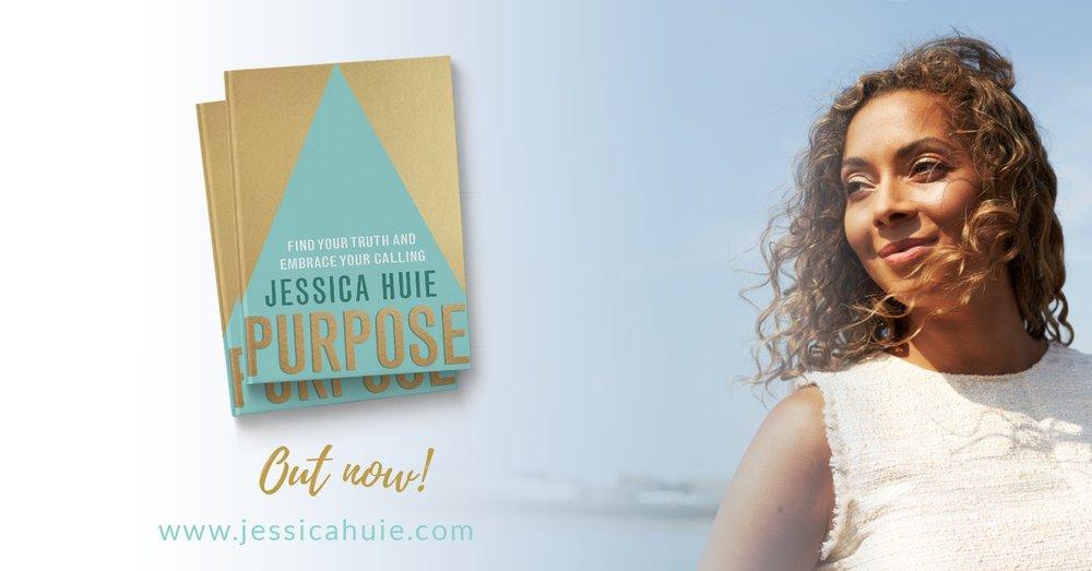 purpose jessica huie.jpg