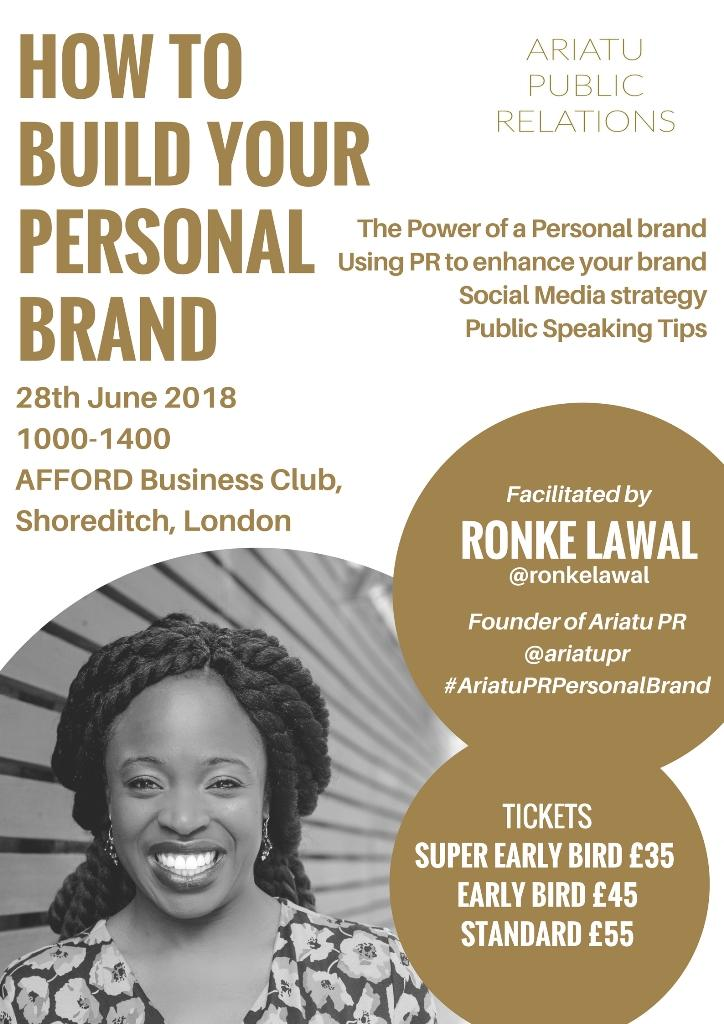 build your brand ronke lawal.jpg