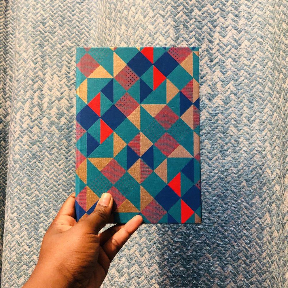 patterns-bookbinding-curtain.jpg