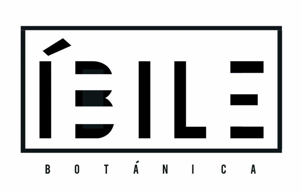ibile white logo.jpg