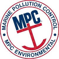 - Environmental stewardship is a key tenet of our mission at The Mushroom Factory. We are grateful to the experts at Marine Pollution Control who helped us safely remediate contaminated soil at our factory site.