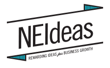 - We are thrilled to be among the New Economy Initiative's 2018 NEIdeas Grantees. NEI has created a network for small businesses to access funding, find mentors, and connect with other small businesses within Detroit, Hamtramck, and Highland Park. We're so fortunate be a part of this community.