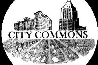 City Commons CSA
