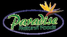 Paradise Natural Foods