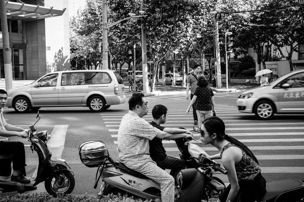photojunkie_china2016_012.jpg