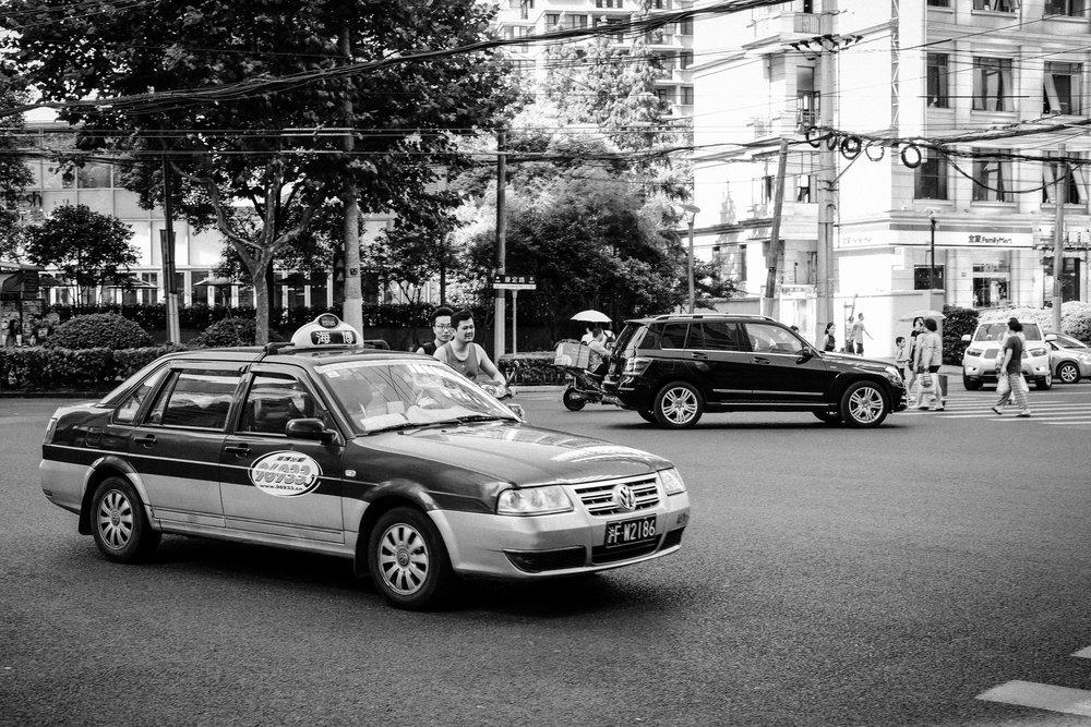 photojunkie_china2016_014.jpg