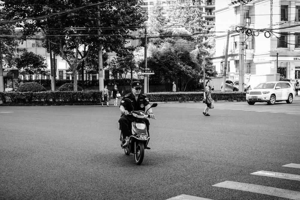 photojunkie_china2016_015.jpg