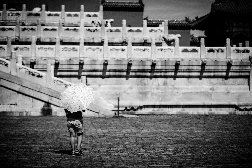 photojunkie_china2016_037.jpg