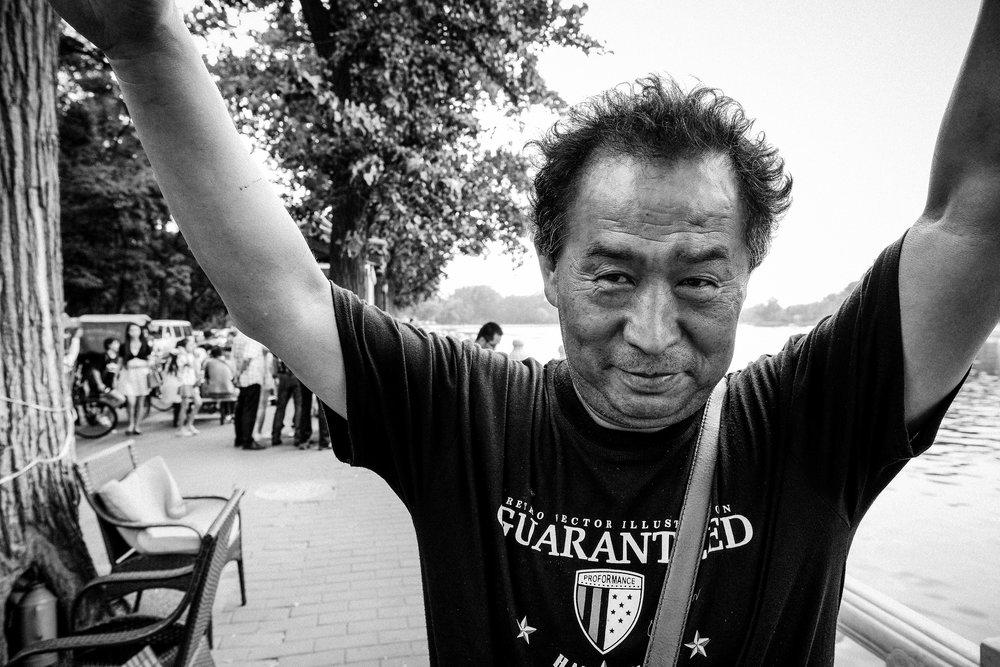 photojunkie_china2016_056.jpg