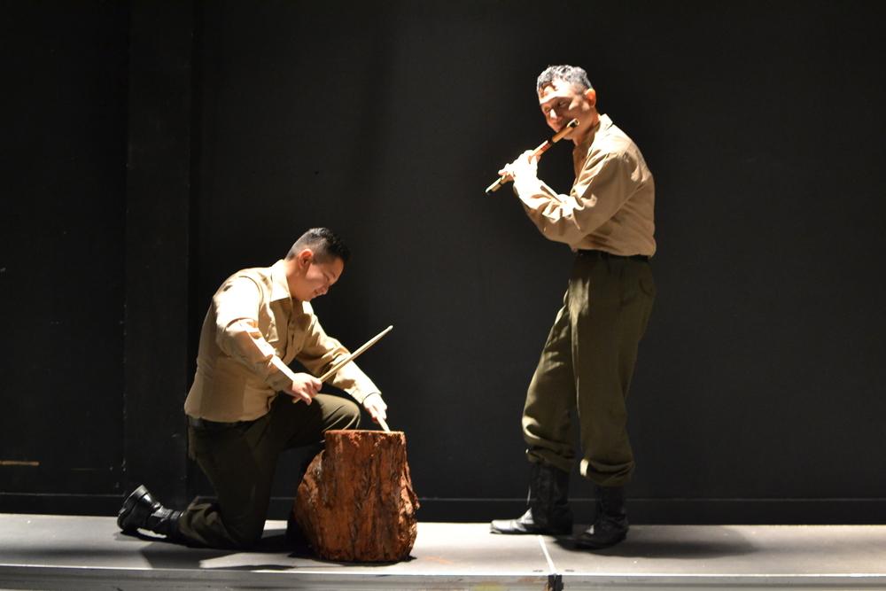 Ryan Okinaka and Shiro Kawai.JPG