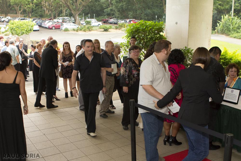 Pookela Awards_081015_07_RS.jpg