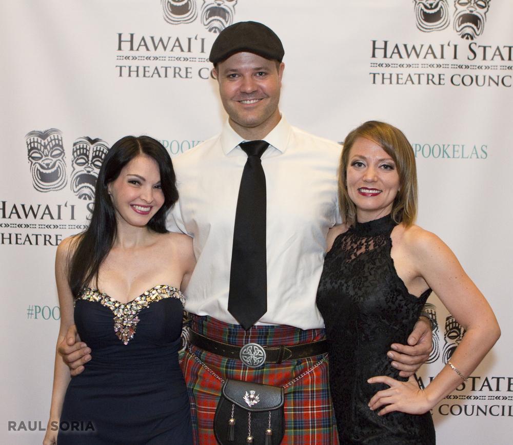 Pookela Awards_081015_19_RS.jpg