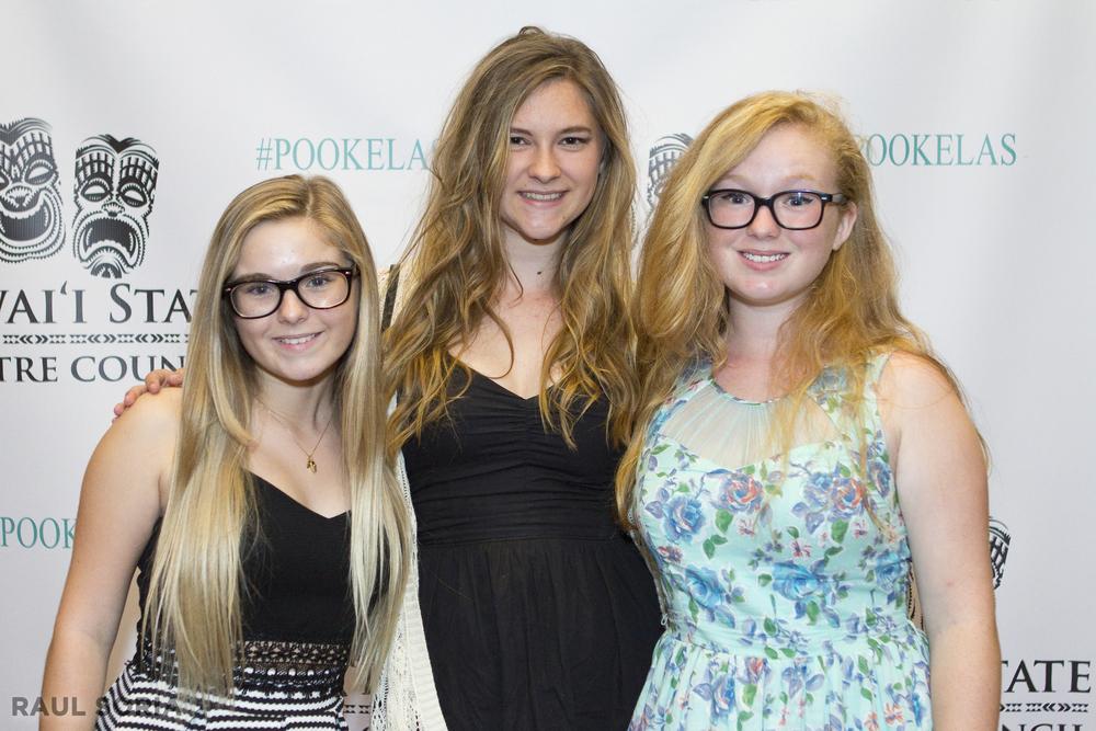 Pookela Awards_081015_21_RS.jpg