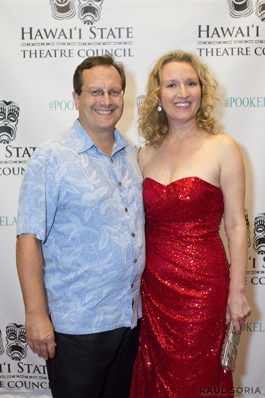 Pookela Awards_081015_23_RS.jpg