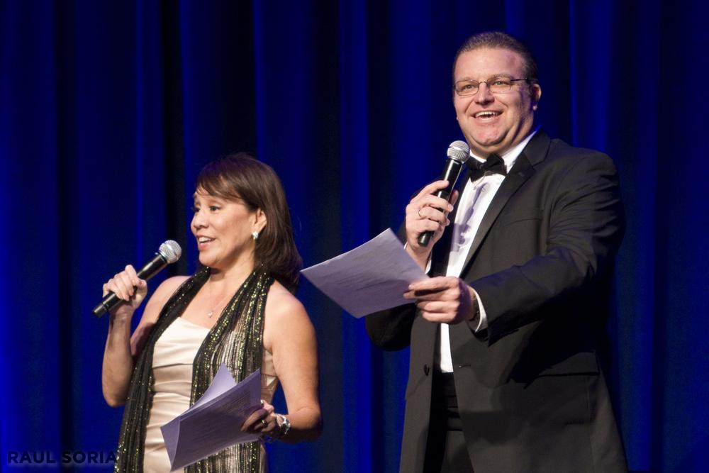 Pookela Awards_081015_43_RS.jpg