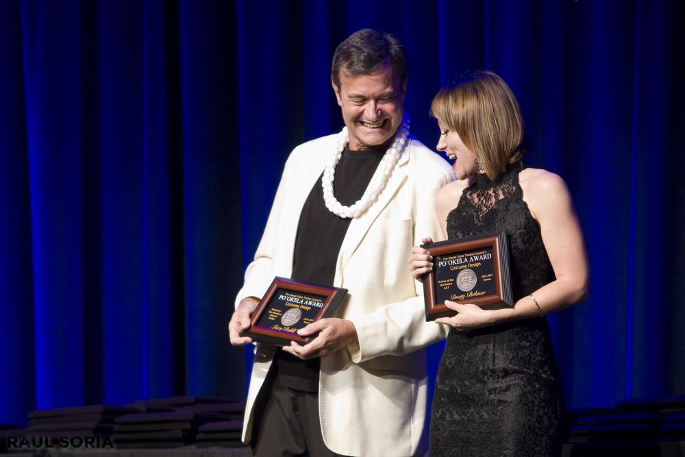Pookela Awards_081015_49_RS.jpg