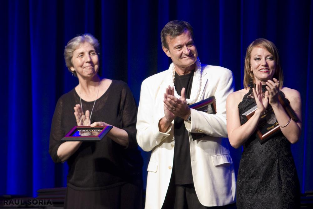Pookela Awards_081015_50_RS.jpg