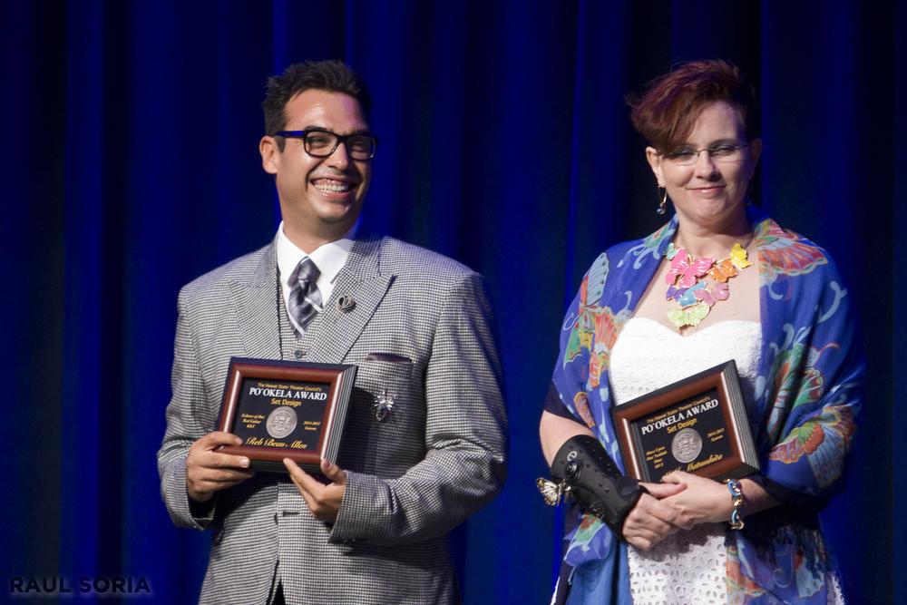 Pookela Awards_081015_51_RS.jpg