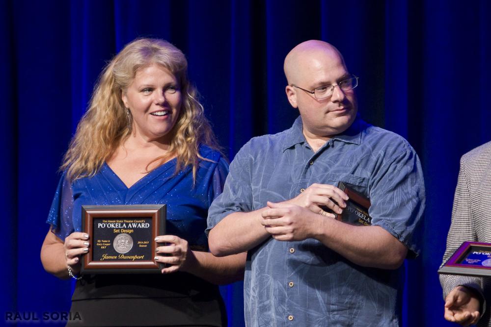 Pookela Awards_081015_52_RS.jpg