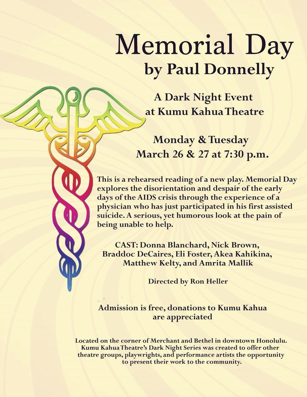 Memorial Day Poster.jpg