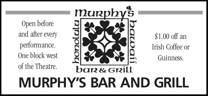 Murphy's Ad.jpg