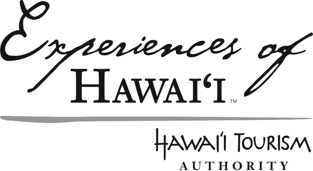 Experiences_of_Hawaii_HTA_BW_LRG_cs5.png
