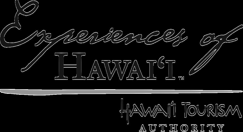 Experiences_of_Hawaii_HTA_BW_LRG_cs5.png