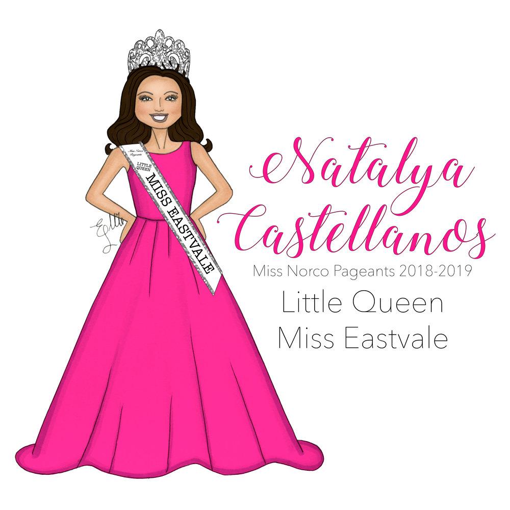 Natalya Castellanos .jpg