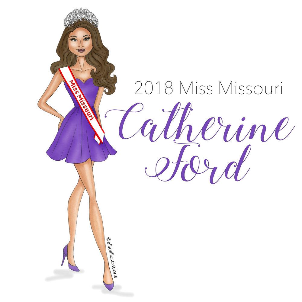CatherineFord.jpg