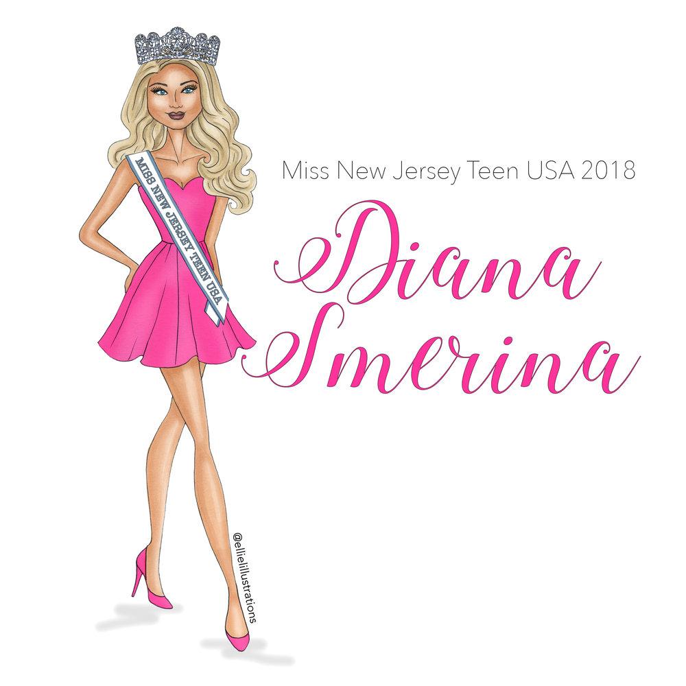 Diana Smerina2 .jpg