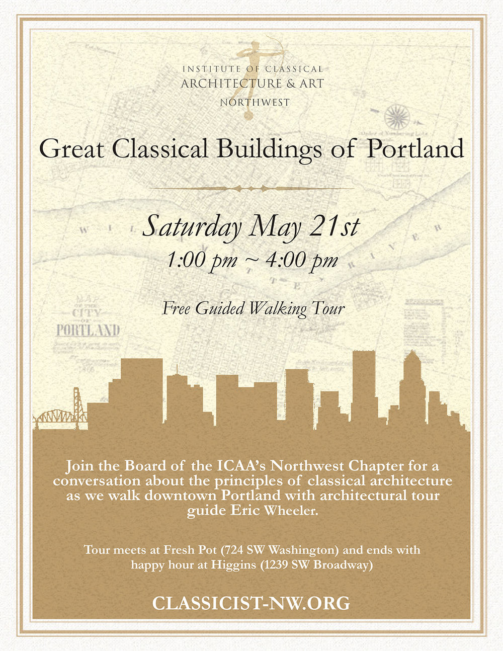 ICAA NW Chapter_Portland Tour Draft_4-17-16.jpg