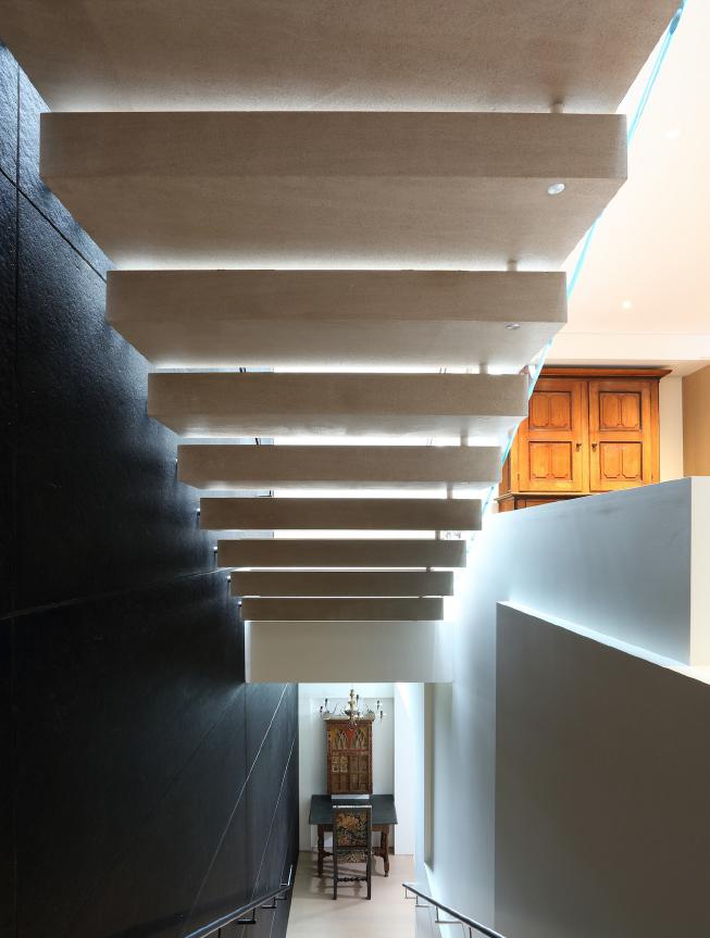 Redleaf Modern Stair.jpg