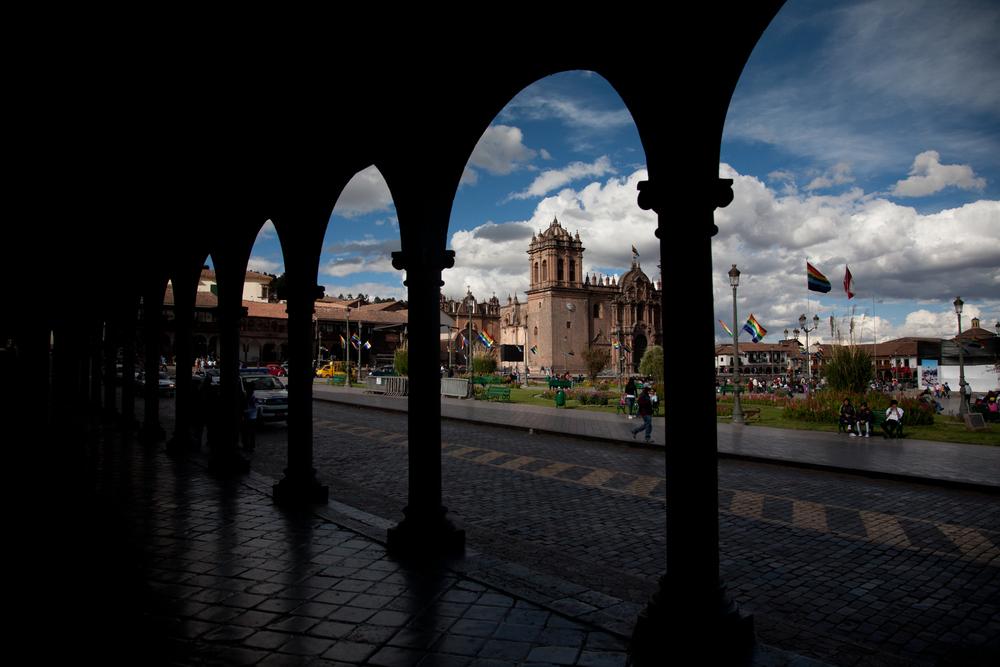 20110619_Peru_0697.jpg