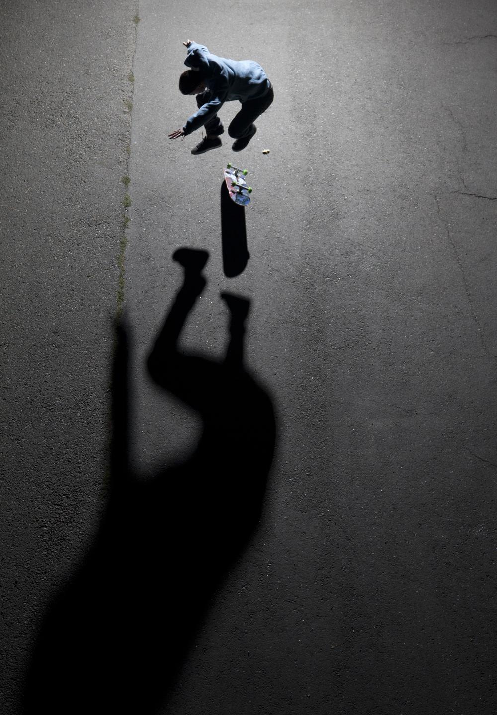 20110928_Skating_0070.jpg