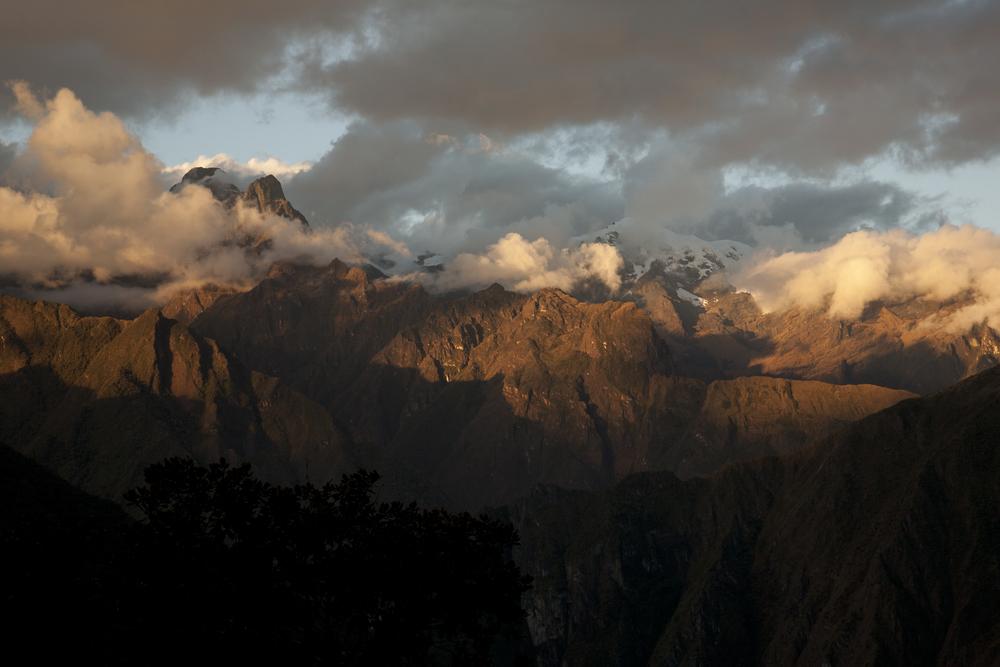 20110622_Peru_1126.jpg