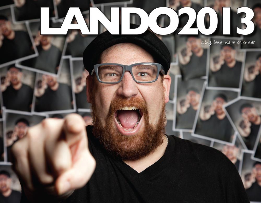 LandoCover-2013.jpg
