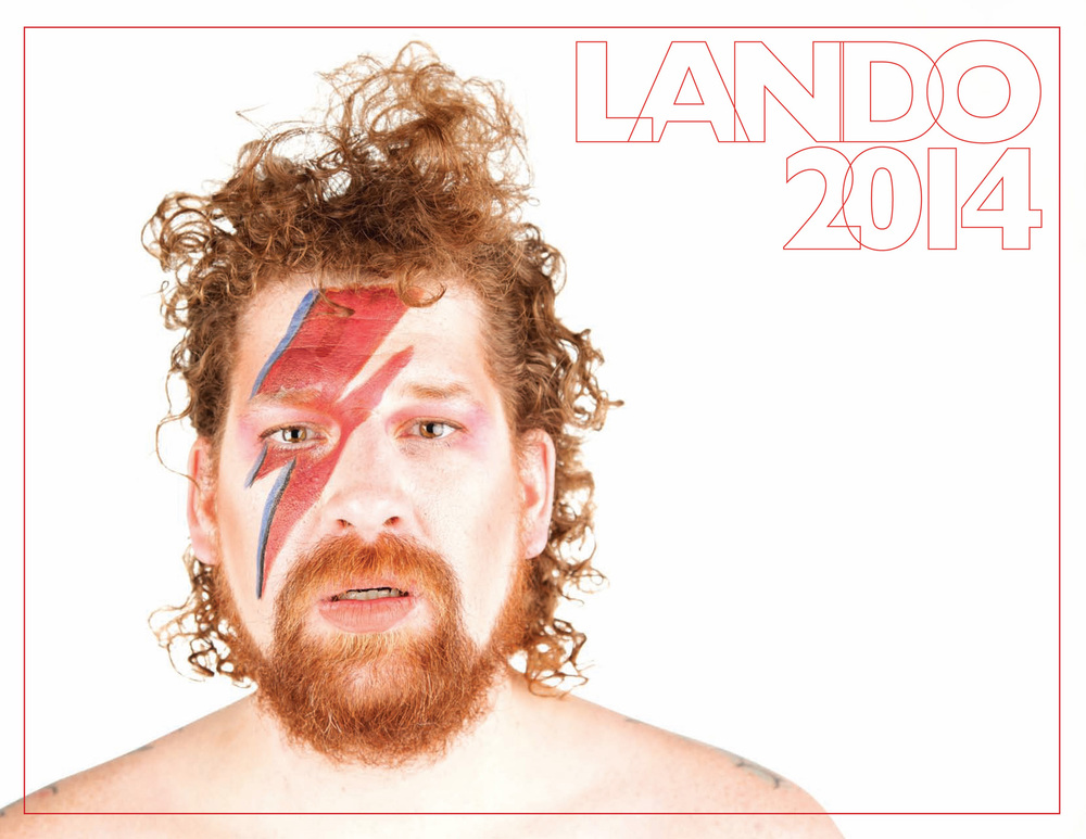 LanceCalendar-2014-Cover.jpg