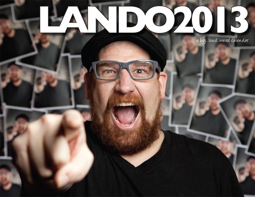 LanceCalendar-2013.indd