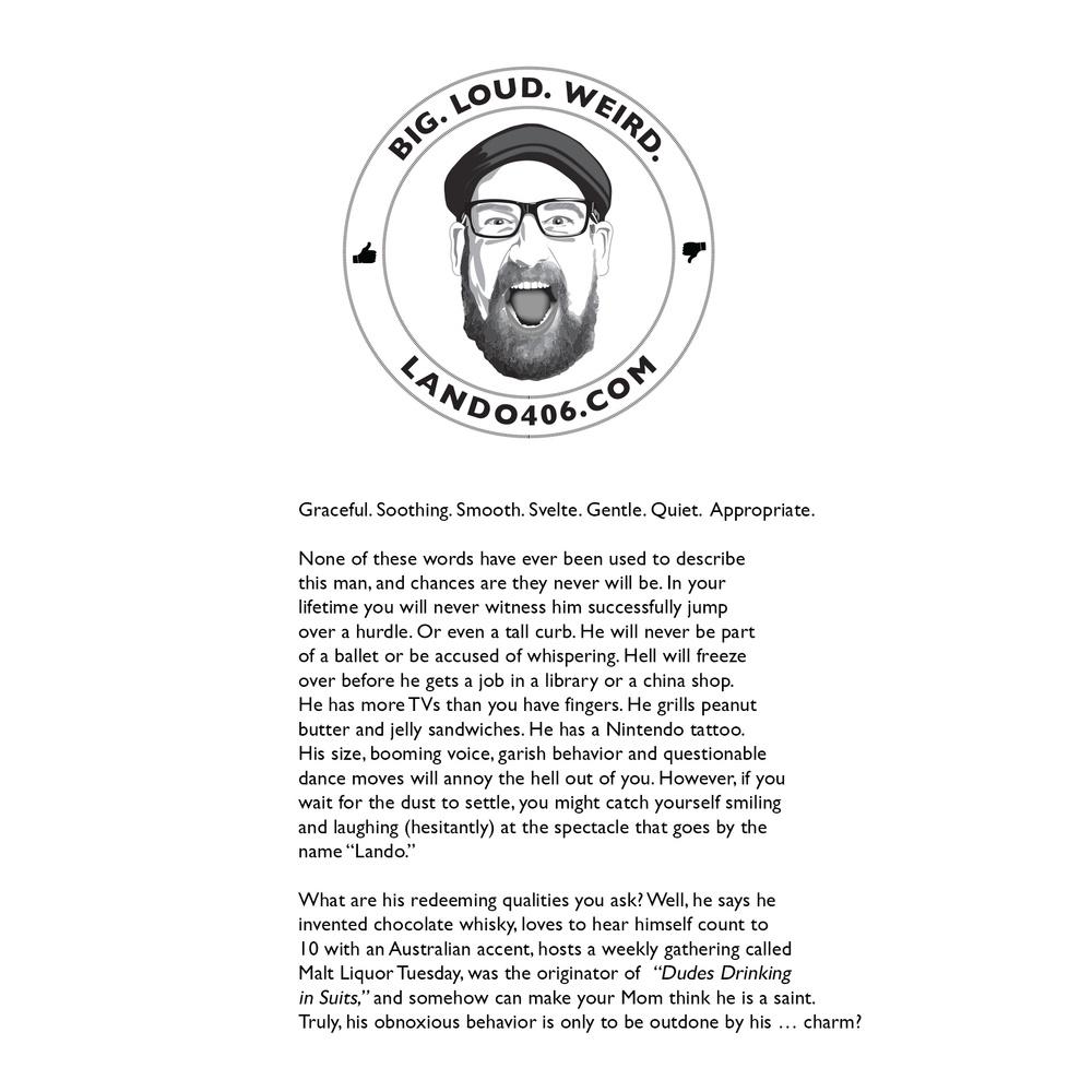 AKP-Web-TextSlide-Lando.jpg