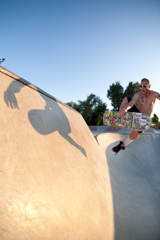 20090722_Skatepark_101.jpg