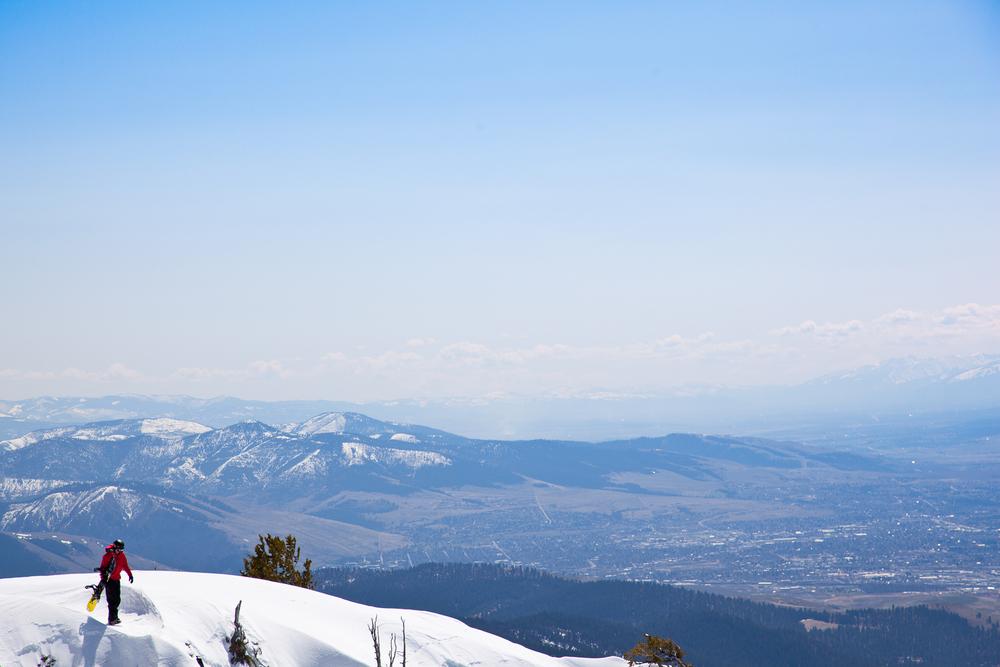 20110423_Snowbowl_8334.jpg